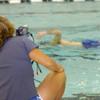 Easy Freestyle Weekend Workshop – Loon Mt. May 30-31