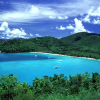 2013 Open Water Camp &#8211; Maho Bay, St. John, USVI 5/19-25