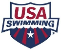 USA Swimming Coach