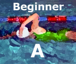 BeginnerA_150x125