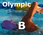 OlympicB_150x125