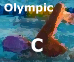 OlympicC_150x125