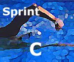 SprintC_150x125