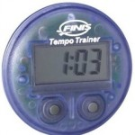 finis_tempo_trainer