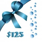 gift_certificate_125
