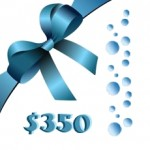 gift_certificate_350