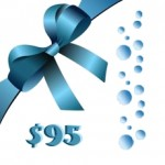 gift_certificate_95
