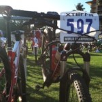 Xterra World Championship - Bike